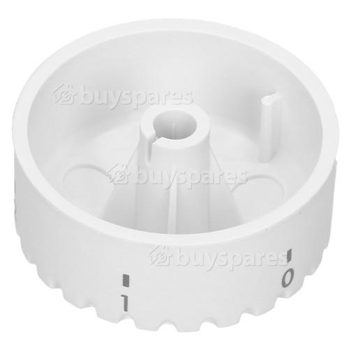 Belling Control Knob - Thermostat