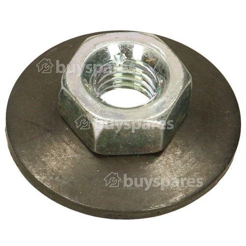 WD-4720-13 Foot Fixing Nut