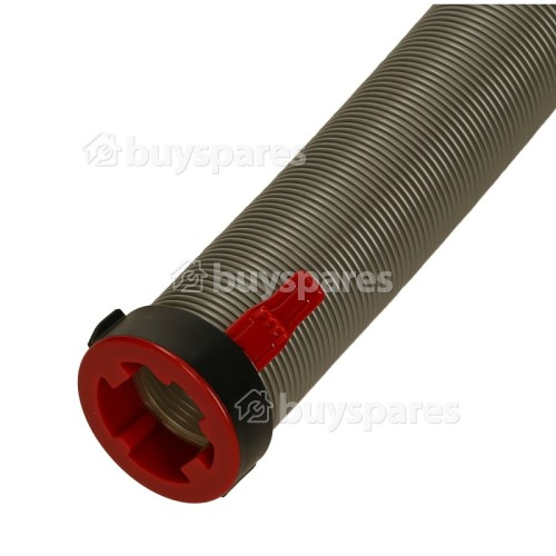 Dyson Vacuum Cleaner Hose Assembly : T/f Dyson