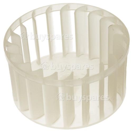 Caple Ventilator