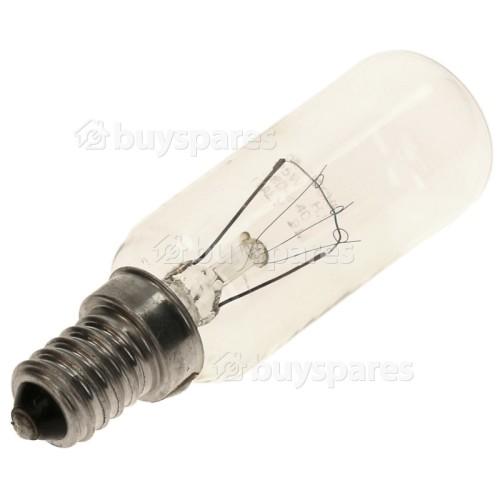 Miele Bulb 25W 230-240V