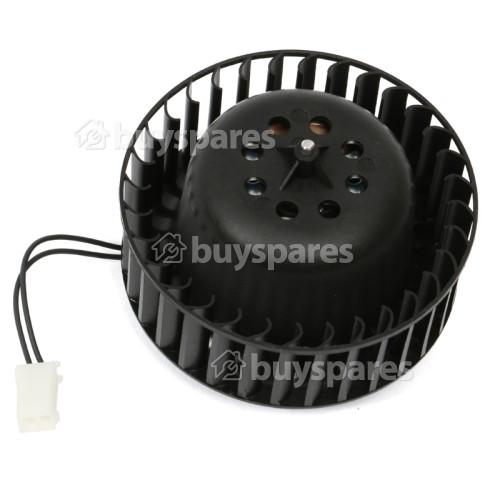 Hotpoint Fan Motor