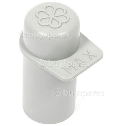 Hotpoint Stopper Für Waschmittelschubladen