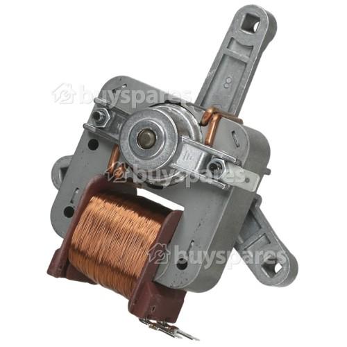 Fan Oven Motor : FIME C20X0E05/03 28W