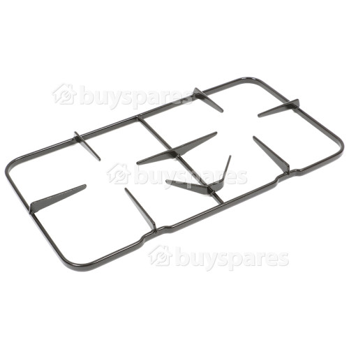 Indesit Pan Support