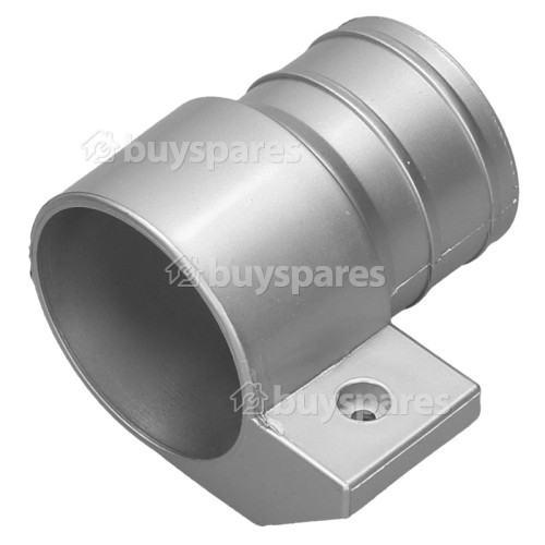 Vax Bottom Hose Bracket