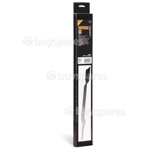 Lawnchief MBO017 40cm Metal Blade