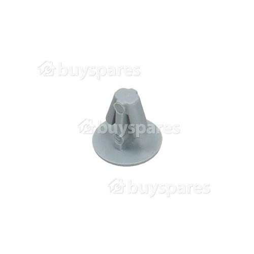E3 Pin - Waveguide Cover