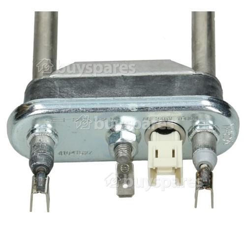 EFS Heater Element & NTC 1600W