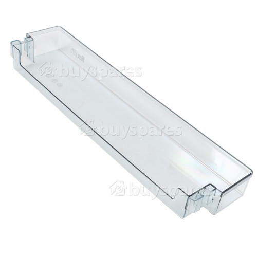 Panasonic Door Tray Upper Profile Pc