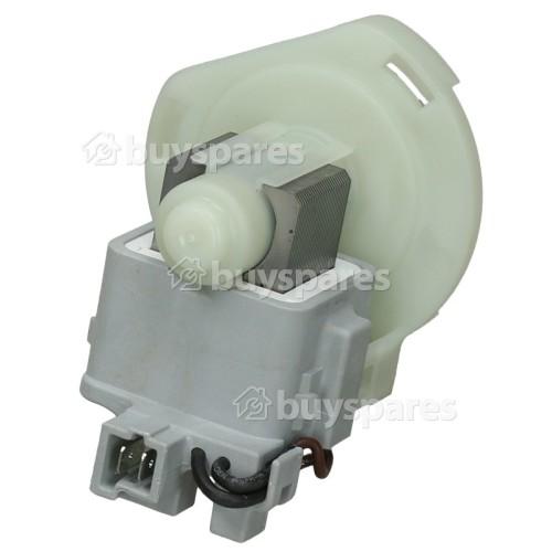Whirlpool Drain Pump