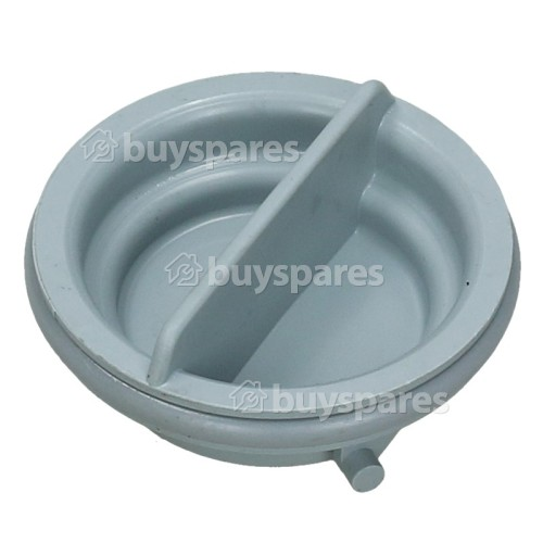Merloni (Indesit Group) Rinse Aid Cap