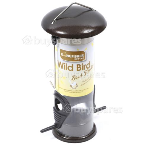Kingfisher Premium Vogelfuttersäule
