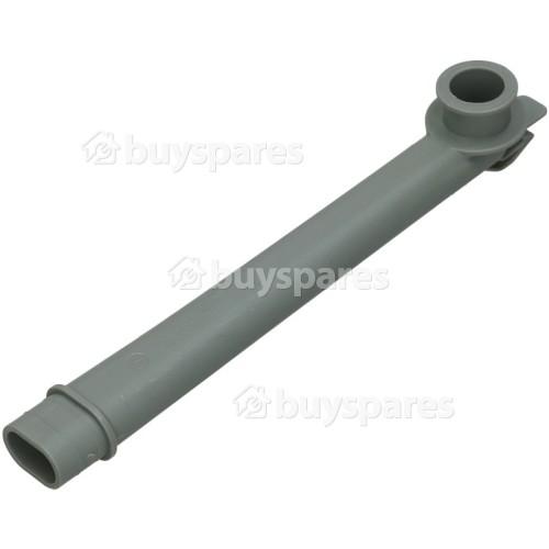 Upper Spayer Pipe
