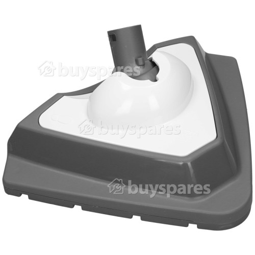 Vax Floorhead Spares