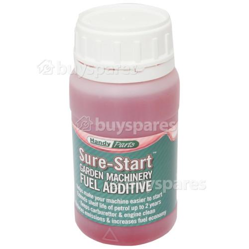 Handy 250ml Sure Start Fuel Additive