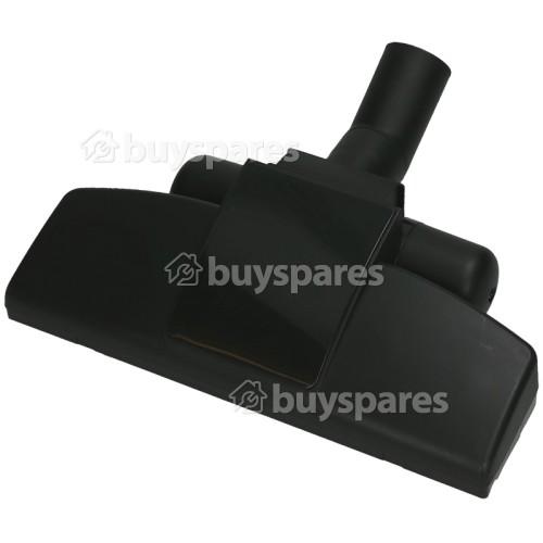 Darel Universal 32mm Push Fit Floor Tool