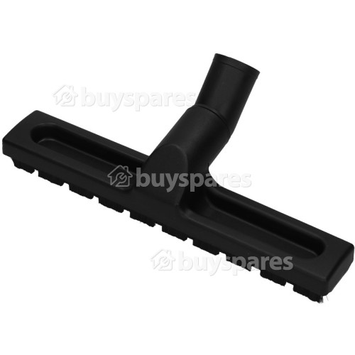 Universal 32mm Push Fit Hard Floor Tool