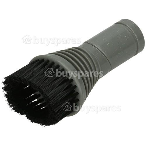 Columbus Universal 32mm Push Fit Dusting Brush