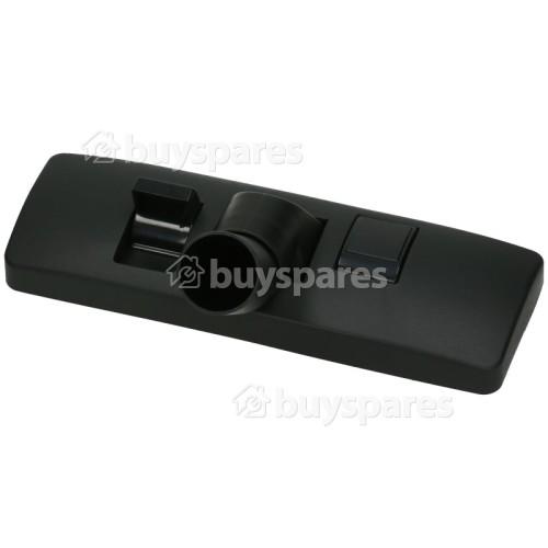 Bocchetta Per I Pavimenti Aspirapolvere 35mm Draper