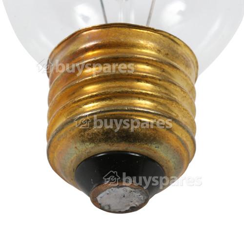 Universal 25W Oven Lamp Es/E27