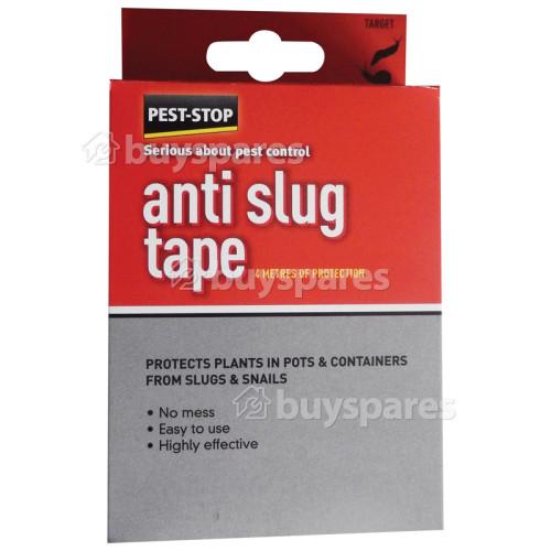 Pest Stop 4m Anti Slug Tape