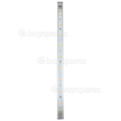 Eterna 9 LED 2W Superflacher Lichtstreifen