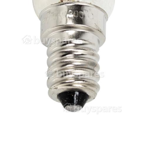 LG 15W SES (E14) 300º Pygmy Oven Lamp