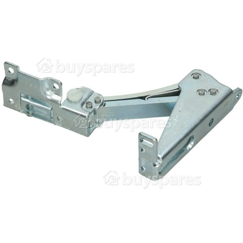 Hotpoint Integrated Upper Left / Lower Right Hand Door Hinge