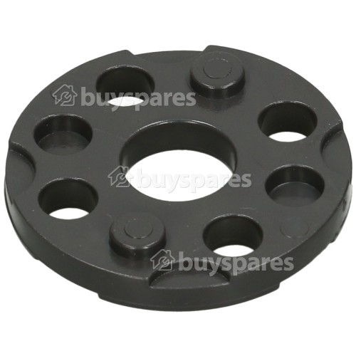 Masters FLY017 Spacer Washers