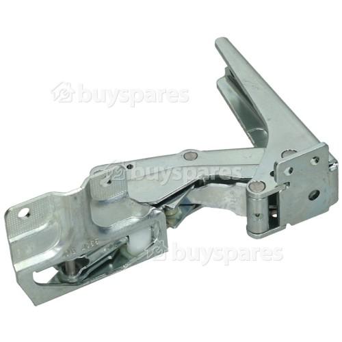 Bosch Fridge/Freezer Integrated Door Hinge Repair Set