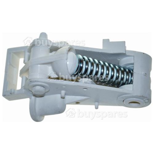 CDA Obsolete Door Lock 8171.67.80 Use CRY0120800357