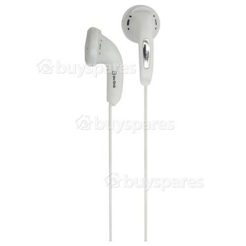 Skytronic Stereo Earphones