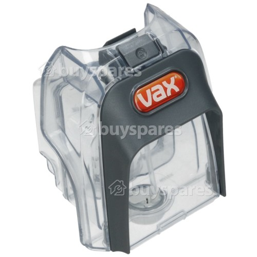 Vax Water Tank 500ml Spares