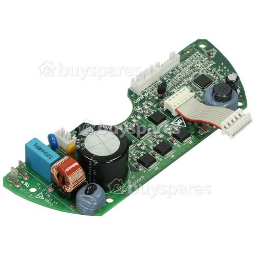 Dyson PCB Assembly | BuySpares
