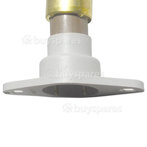 Ampoule T25 25W Sharp