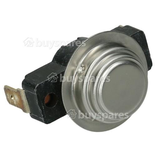 AEG Thermostat