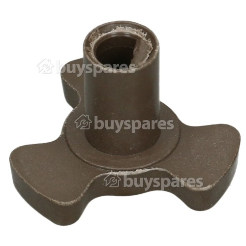 Hoover Drive Coupling