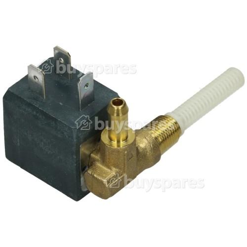 Moulinex 4187511S Valve:Magnet Irn 187514 189714 189724 189524A