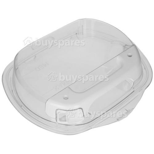 Hoover Wäschetrockner-Kondenswasserbehälter/Wassertank