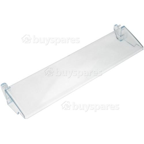 Panasonic Lower Fridge Drawer Swing Cover Flap