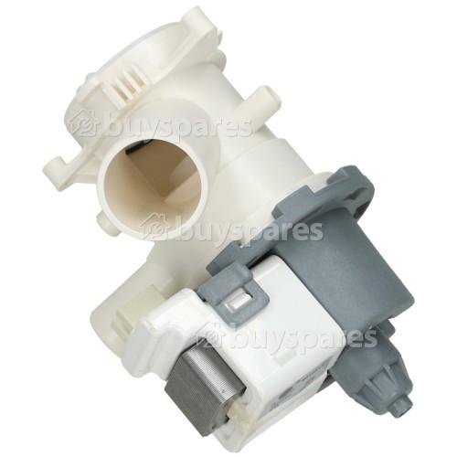 Gmatic Drain Pump