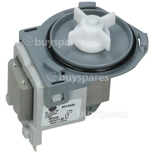 Drain Pump : Compatible With BPX2-69L Etc.