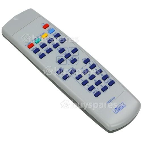 Astro Compatible Digital Box Remote Control