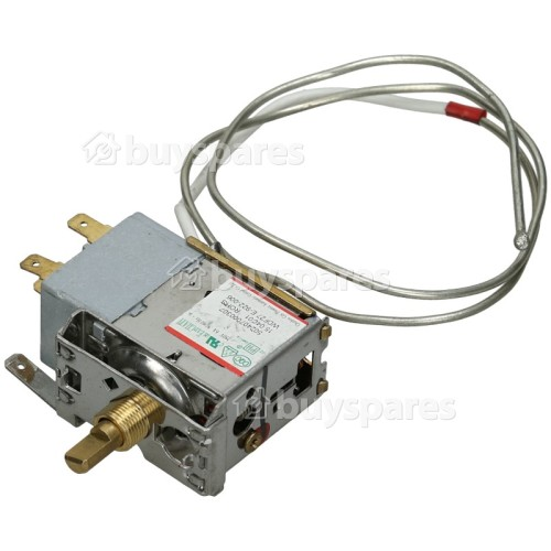 Stoves Fridge Thermostat WDFE27M-L3