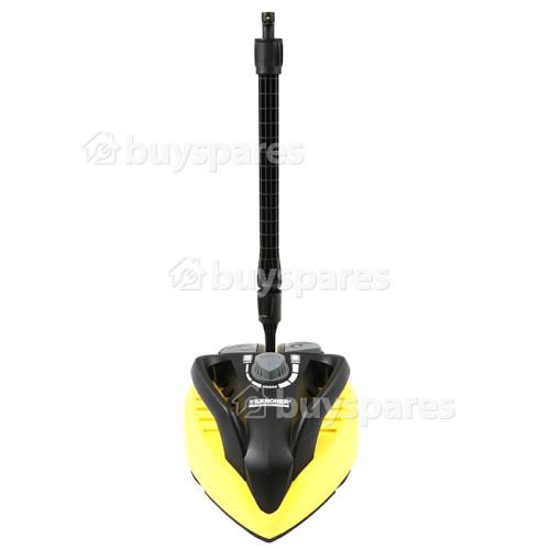 Karcher K4-K7 T-450 Patio Cleaner Attachment