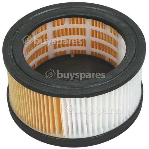 Karcher Nano-Coated Cartridge Filter