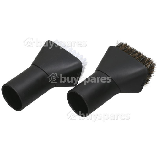 Karcher Suction Brush Kit
