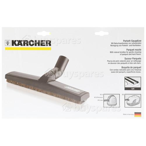 Brosse Pour Parquets - 35MM - Karcher