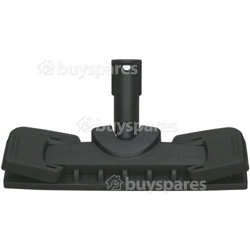 Karcher Steam Cleaner Narrow Floor Tool